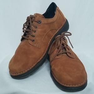 Timberland travel gear smart comfort shoes